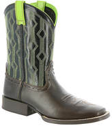 Ariat Live Wire (Boys' Toddler-Youth)