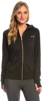 Oakley Performance Women's Yoga Back to the Top Jacket 7534553