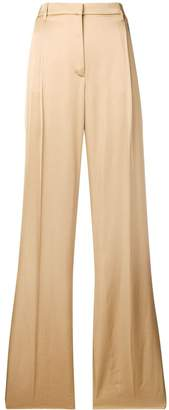 Barbara Bui wide-leg trousers