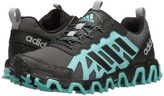 adidas Incision Trail Women's Running Shoes