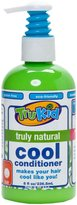 TruKid Cool Conditioner - 8 oz