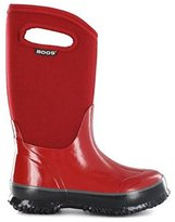 Bogs Classic High No Handles Winter Snow Boot