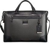 Tumi CFX Indianapolis Slim Brief Case