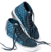 Vans 'Sk8-Hi Reissue' Sneaker (Unisex)
