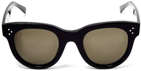 Celine Baby Audrey 807 Sunglasses