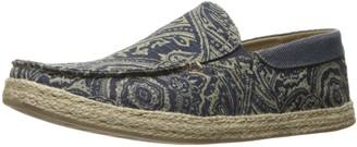 GBX Men's Dunn Slip-On Loafer