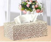bfg Fashion househol tissue box/European creative Book box/Garen Napkin box
