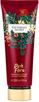 Victoria's Secret Victorias Secret Dark Flora Fragrance Lotion