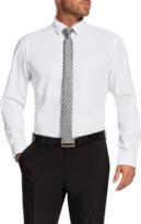 TAROCASH Bunbury Slim Dress Shirt