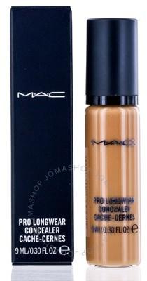 Mac Cosmetics / Pro Longwear Concealer Nw25 .30 oz (9 ml)