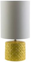 Surya Whitsett Table Lamp