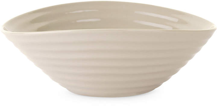 Portmeirion Sophie Conran Pebble Cereal Bowl