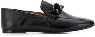 Joseph Ripley loafers