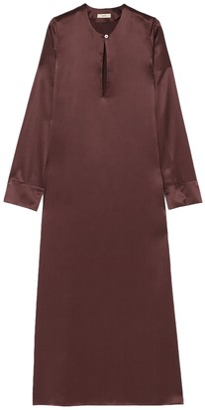 MATIN 3/4 length dresses