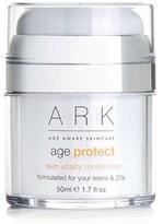 Ark Age Protect Skin Vitality Moisturiser (50ml)