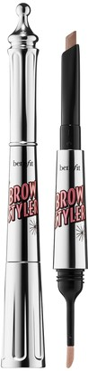 Benefit Cosmetics Brow Styler Eyebrow Pencil & Powder Duo