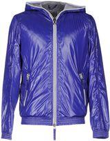Duvetica Down jackets - Item 41658558
