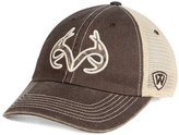 Top of the World Wyoming Cowboys Fashion Roughage Cap