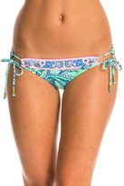 Hobie Pacific Paisley Adjustable Hipster Bottom 8131121