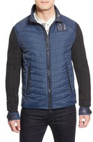 Robert Graham 'Aramis' Jacket