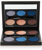 Lancôme Color Design Palette - Reflets Méditerranée 110