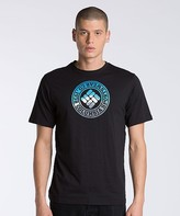 Columbia Tried And True T-Shirt