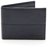 Perry Ellis Cali Passcase Wallet