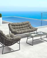 ZUO Modern Ingonish Beach Sofa