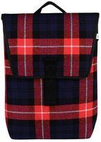 Pijama Backpacks & Bum bags