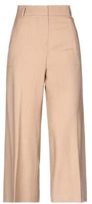 True Royal 3/4-length trousers