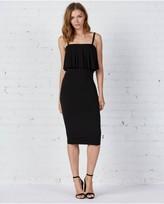 Bailey 44 Dominicana Dress