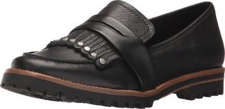 Bernardo Women's OLLEY Loafer Flat