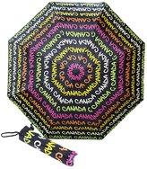 Robin Ruth Canada Robin Ruth - Canada Print Umbrella