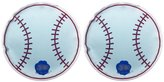 Safety First Boo Boo Buddy Cold Pack - Baseball - 2 pk