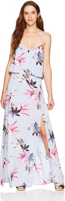 O'Neill Women's Milly Dress