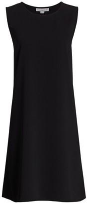 Caroline Rose Petite Suzette Shift Dress