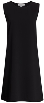 Caroline Rose Suzette Shift Dress