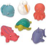 Battat® Sea Bath Buddies