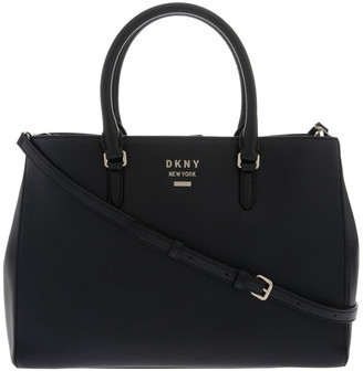 DKNY Whitney Double Handle Satchel