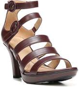 Naturalizer Women's Dessie Sandal