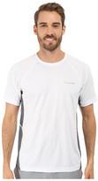 Columbia ChillerTM Short Sleeve Shirt