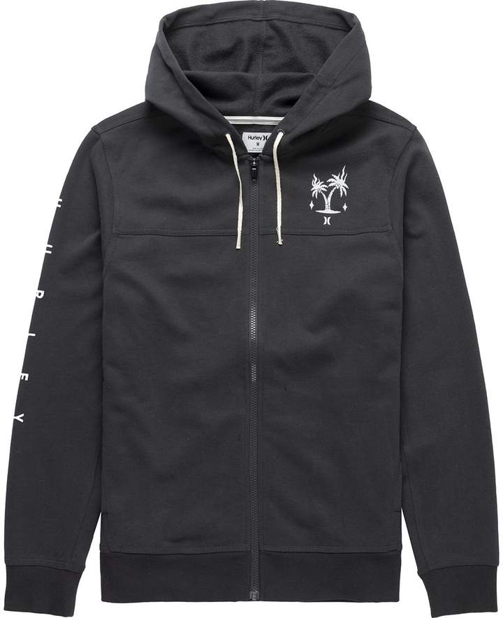 b1926df02d5a Hurley Men's Sweatshirts - ShopStyle
