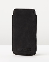 Samuel iPhone 5 Sleeve