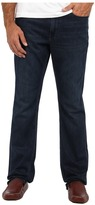 Tommy Bahama Big & Tall New Cooper Authentic Jean