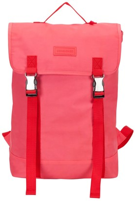 Consigned Zane Xs Backpack Coral