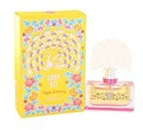 Anna Sui Flight of Fantasy by for Women 0.14 oz EDT Mini