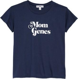 Sub Urban Riot Kids' Mom Genes Loose T-Shirt
