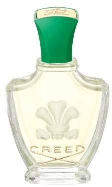 Creed Fleurissimo 2.5 oz.