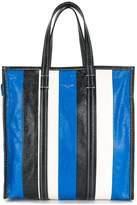 Balenciaga Bazar Shopper M