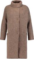Rag & Bone Cammie knitted coat